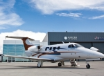 With the addition of Airside FBO Operations at Edmonton, Signature now has two facilities in Canada.