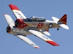 Reno Air Race Association's blue-ribbon panel provided 15 recommendations to improve safety.