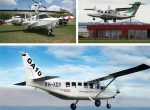 New business turboprops