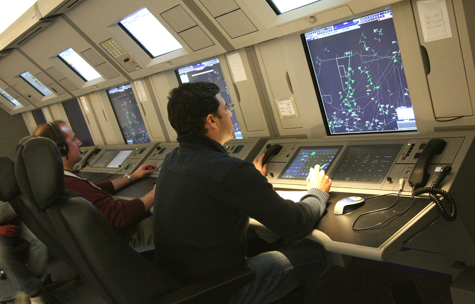 Air Traffic Controller free research papers sites