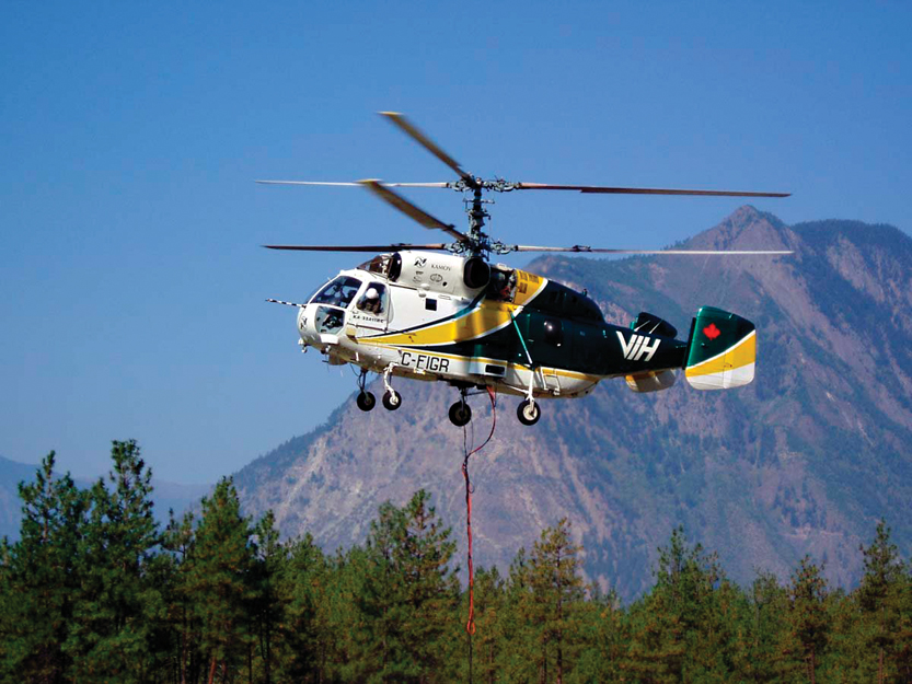 vancouver helicopter training with Kamov Ka 32 Gets High Marks Canadian Logging Firm on Hmcs Corner Brook Ssk 878 9449 besides Crest Creek Rock Climbing Crags Overview Map moreover Cruise Ship Schedule August 2017 together with Sunset Over C bell River further Lara Gut.