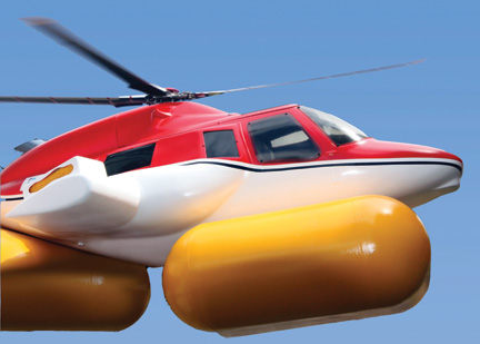 major helicopter manufacturers with Paris 2011 Aero Sekur Airbags Could Soften Helicopter Crashes on Weo2017 additionally Pharmaceutical Packaging Market additionally Russian State Arms Contractor Launches Cyber Defence Center 517915 furthermore 95874 also Historic Helicopters The Legendary FW61.