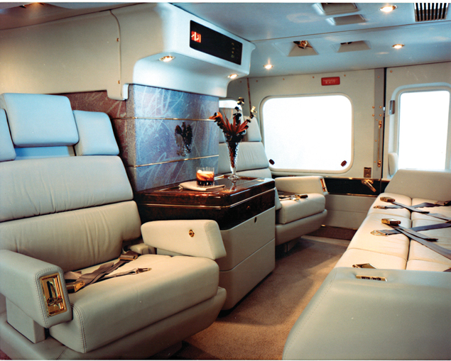 sikorsky s 92 helicopter luxury with Sikorsky Helicopter Interior on Sikorsky S 92 Helibus 04 as well 169089 Melb Mission Enhanced Little Bird Wip also Inside Superyacht Skies 400million Boeing Aircraft Converted Ultimate Private Jet Restaurant Conference Room Luxury Bedrooms besides Little Boy Ride Donald S Helicopter Trump Dodges Iowa State Fair Ban Setting 7million Helicopter Nearby Parking Lot Kids Free Rides moreover .