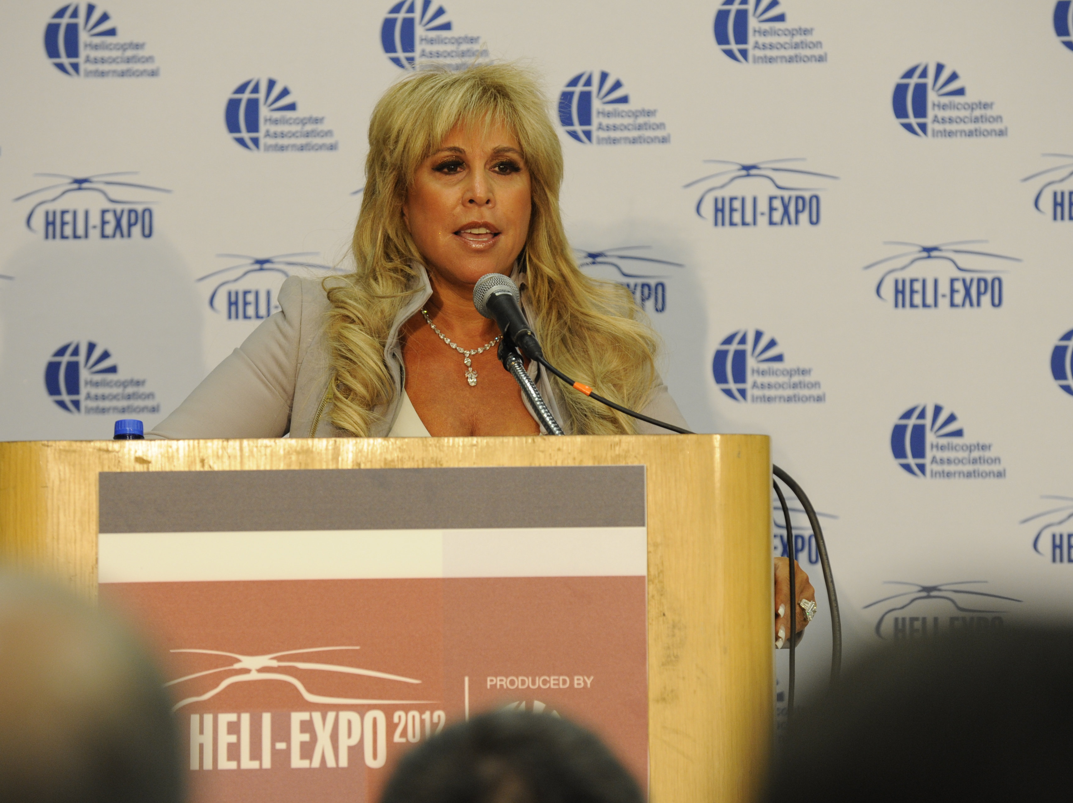 lynn tilton md helicopters with Md Helicopters Ceo Reports Very Good Year on Mdhelicopters likewise MDHelicopters likewise Tilton likewise 309181676507000832 additionally Sec Accuses Diva Of Distressed Lynn Tilton Of Nearly 200 Million Fraud.