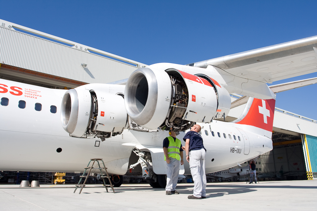 aircraft engineeer Search for the latest engineers jobs check out aviation job search for 1000s of the latest aviation jobs and vacancies.