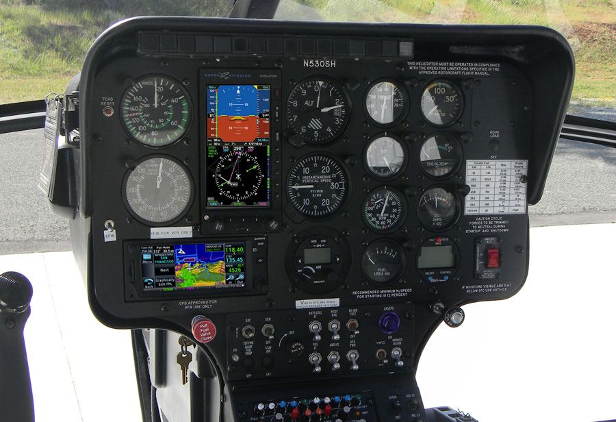 hai heli expo with Md 530f Helicopter Refurbished Aspen Avionics 1000h Pro Phoenix Heliparts on Aero 2016 Friedrichshafen in addition Peugeot Design Lab Designs Airbus H160 Helicopter likewise As350 tank additionally 5597047895 also 105mm Light Guns Going Airborne.