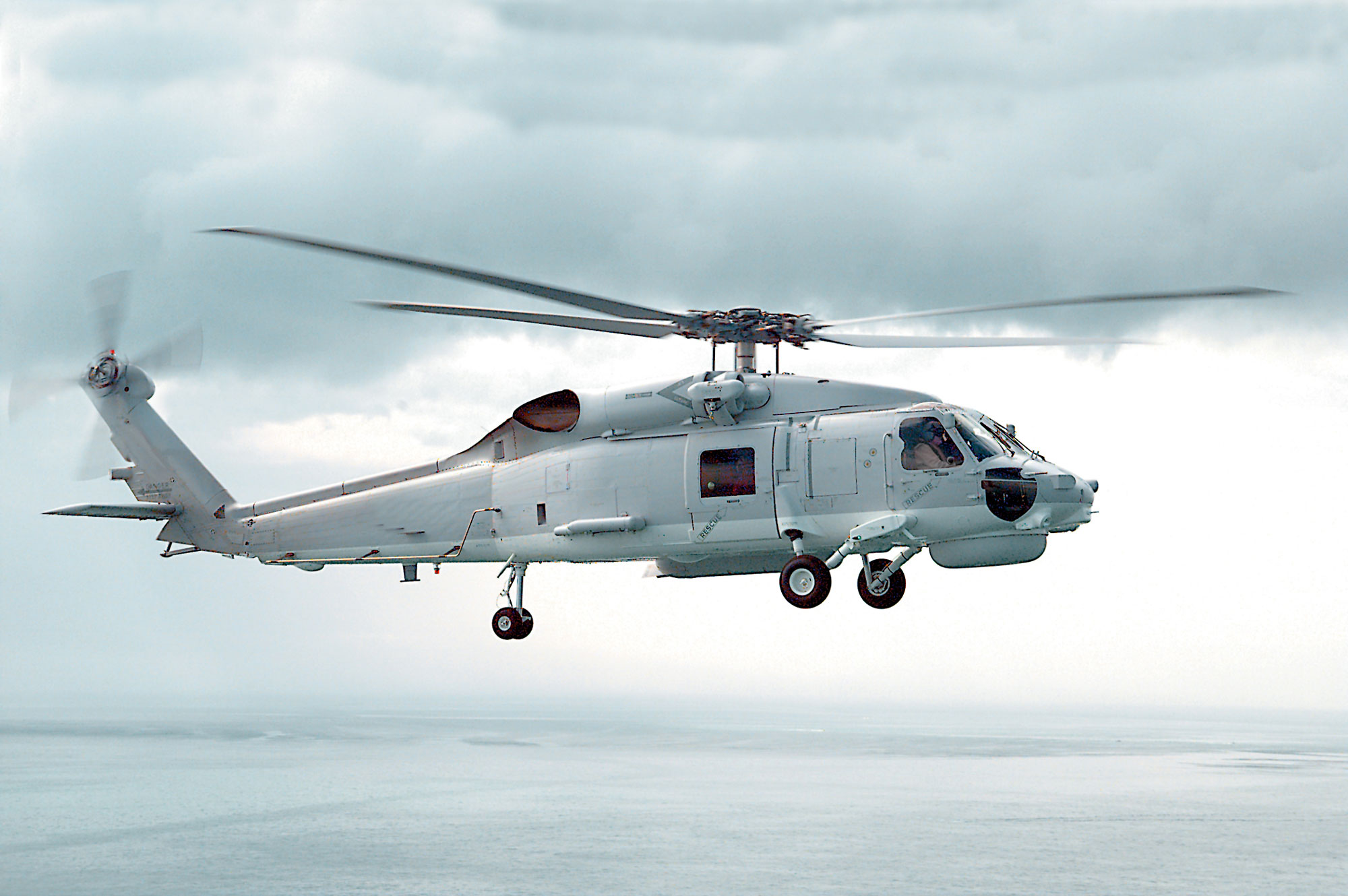helicopter charter and training with Indian Navy Chooses Sikorsky S 70b on Vietnam Buys More Defense Equipment Israel likewise Sale plans as well Singapore Close Super Puma Replacement Choice besides Air Bp 2 together with Britain France Jointly Develop Future  bat Air System.
