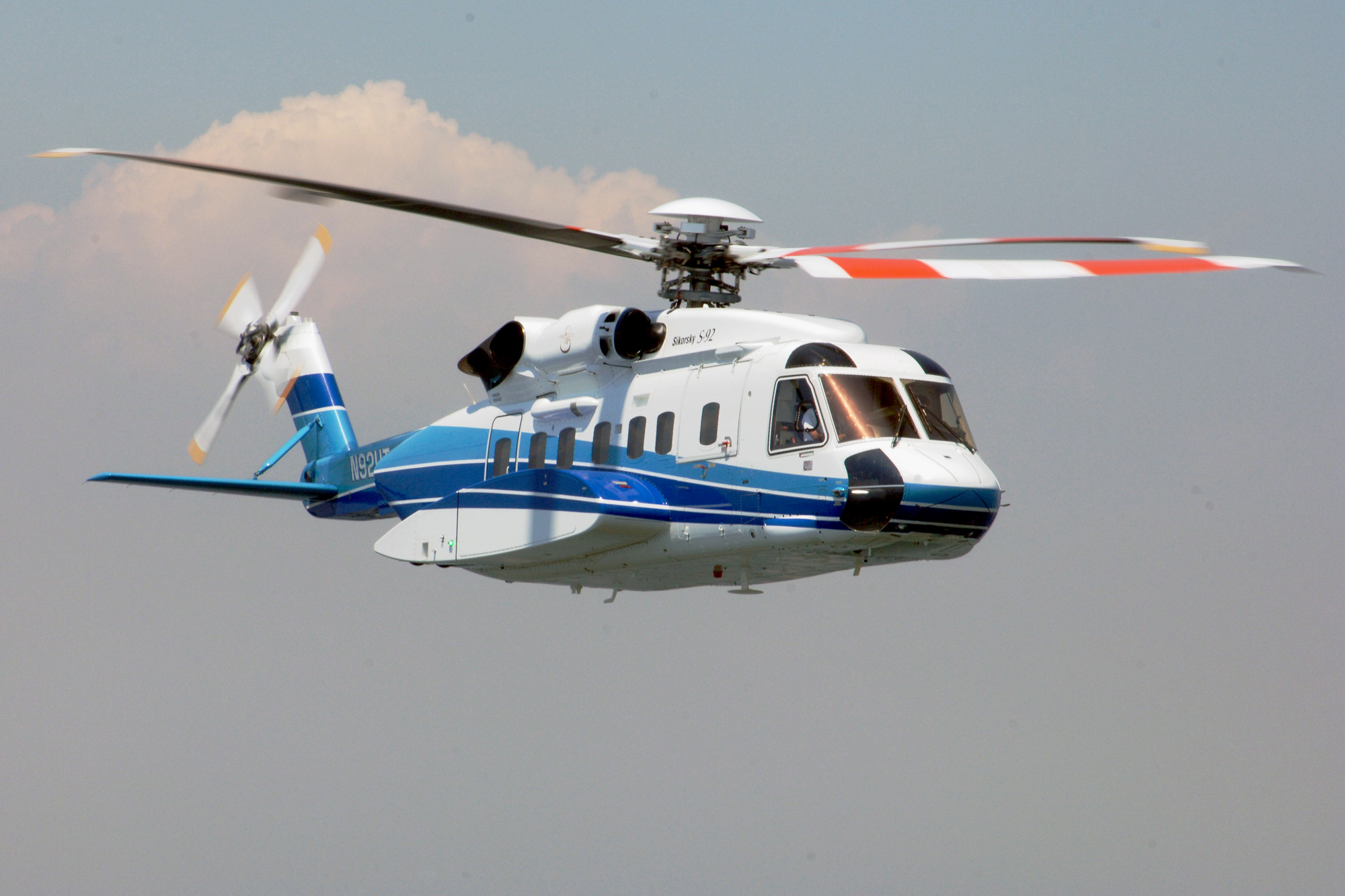Lockheed Martin Buying Sikorsky 9b Cash on Shed Cabin Interior