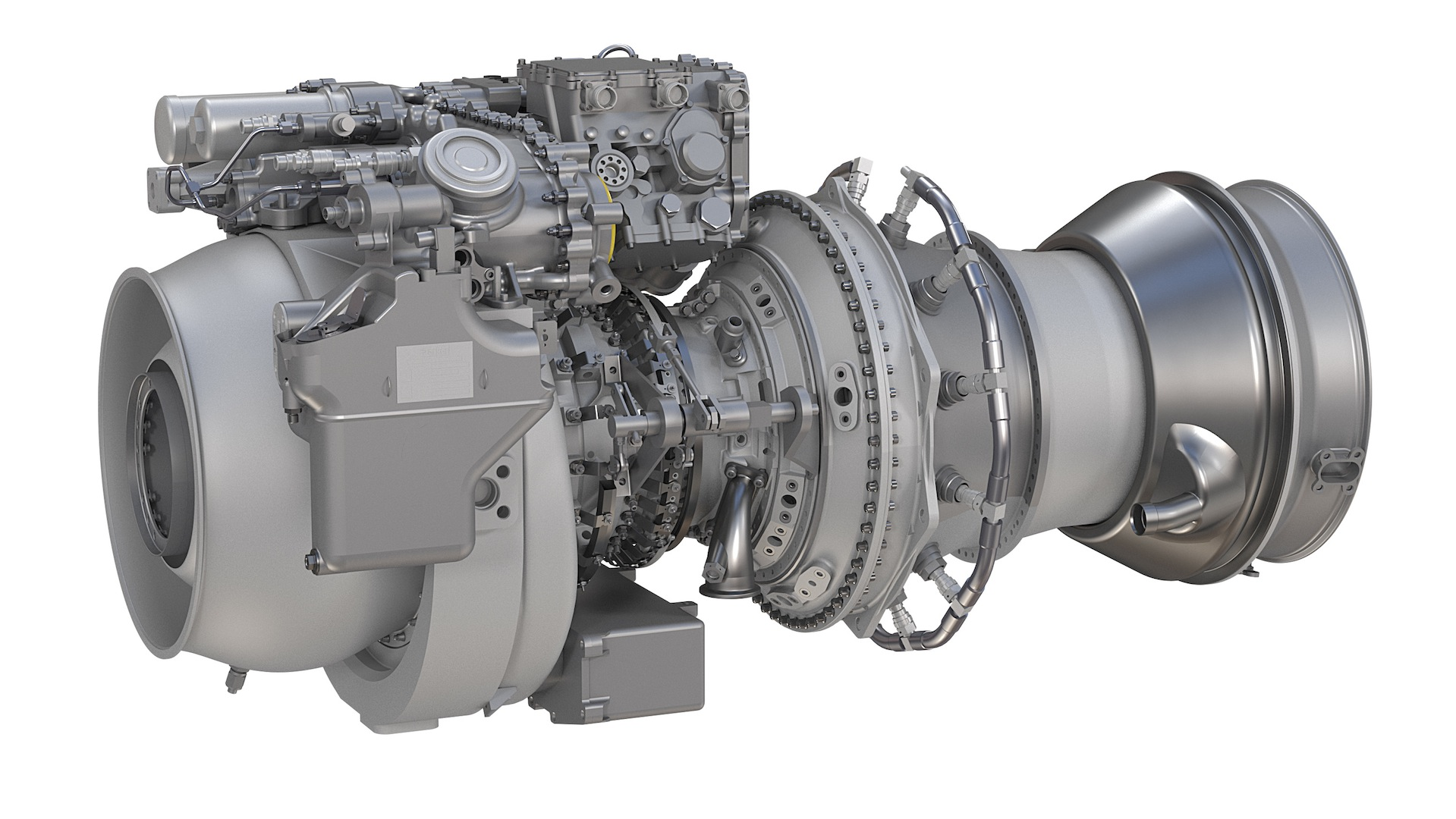 electric jet engine for aircraft  electric  free engine
