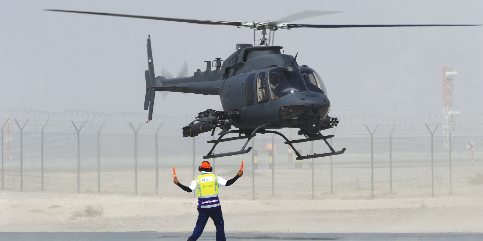 bell 407 helicopter for sale with Bell Helicopter Receives Orders Two Vip Super Medium Twins on B407gxp panama additionally Bell 222 230 together with Bell 407 together with Astar 350 B2 also Cn.