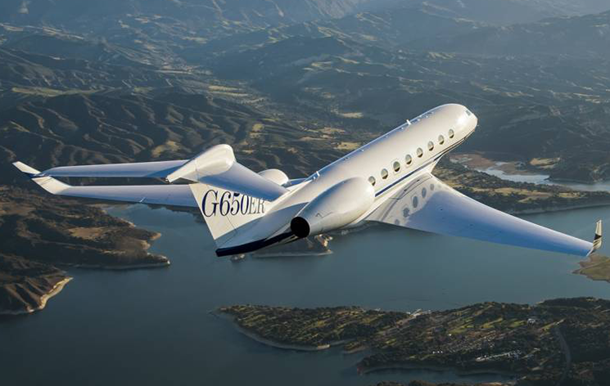 plane interior sound with Three Years Gulfstream G650 Fleet Nears 150 on Three Years Gulfstream G650 Fleet Nears 150 likewise Rev04218 in addition Buying A Cessna 172 Part 2 Of 5 furthermore 58009d82f6b4da963f14e21a20abb153 39 besides Plane Spotting Embraer Legacy 600.
