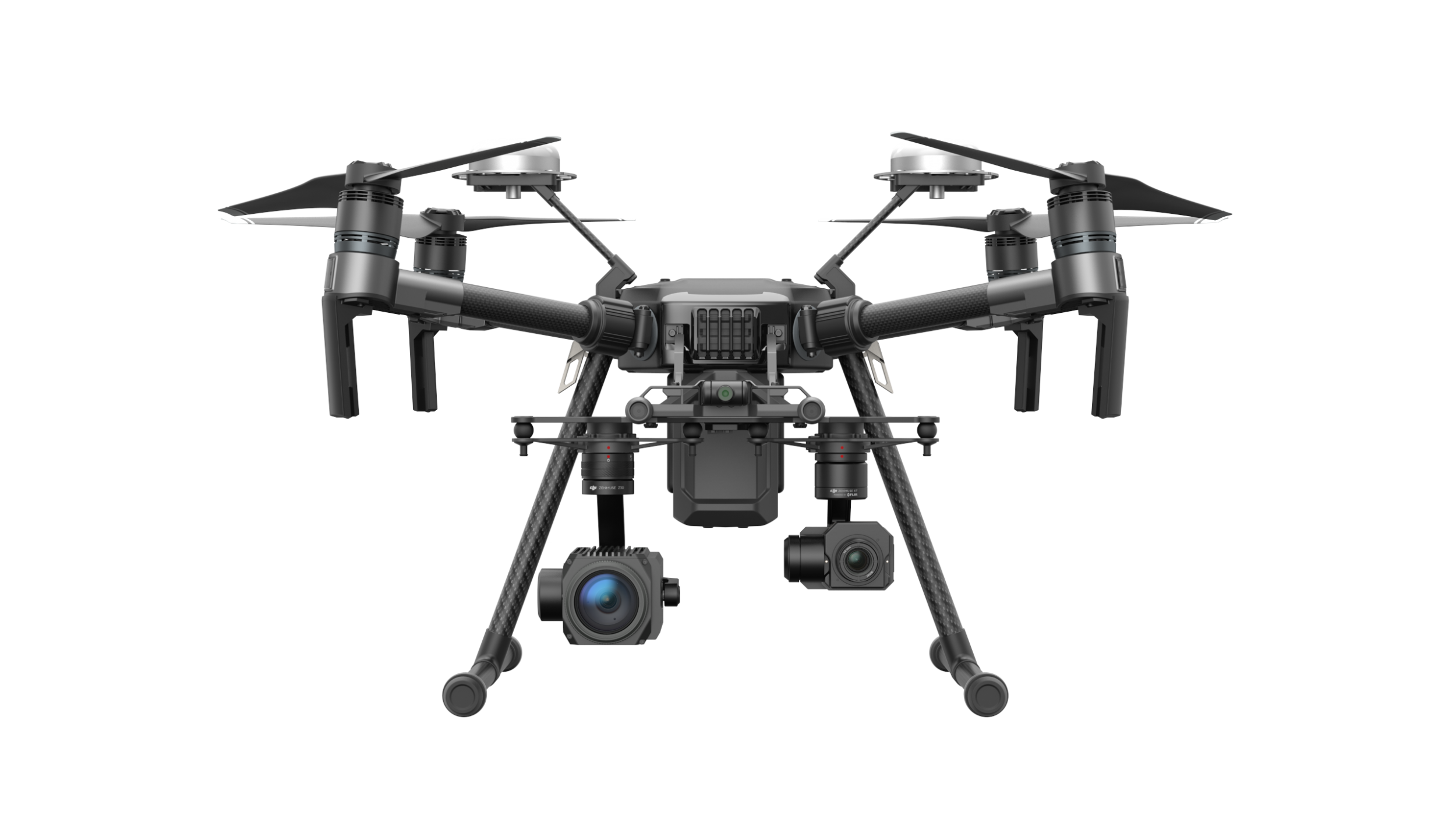 drones quadcopter with Market Leader Dji Unveils New Quadcopter Industrial Uses on Dji Mavic Pro moreover Fpv Gimbal For Zoom Camera likewise Most Expensive Drone World moreover Single Seat Helicopter Design By Igarashi Design additionally Advanced Multicopter Design.