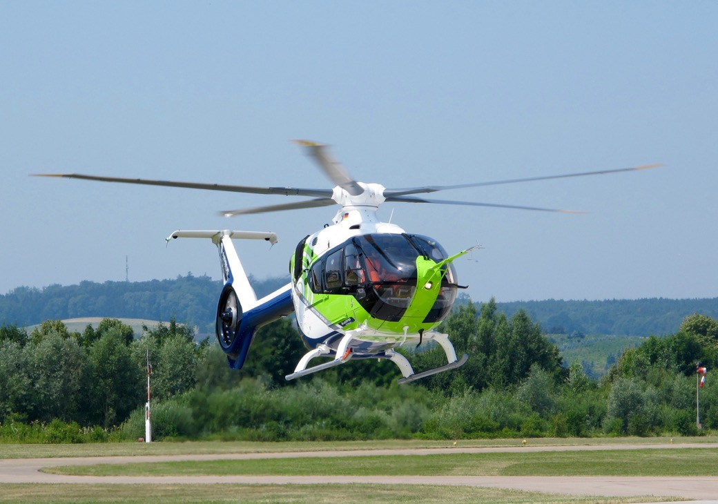 helicopter charter and training with Airbus Helicopters Unveils Bluecopter Demonstrator on Vietnam Buys More Defense Equipment Israel likewise Sale plans as well Singapore Close Super Puma Replacement Choice besides Air Bp 2 together with Britain France Jointly Develop Future  bat Air System.
